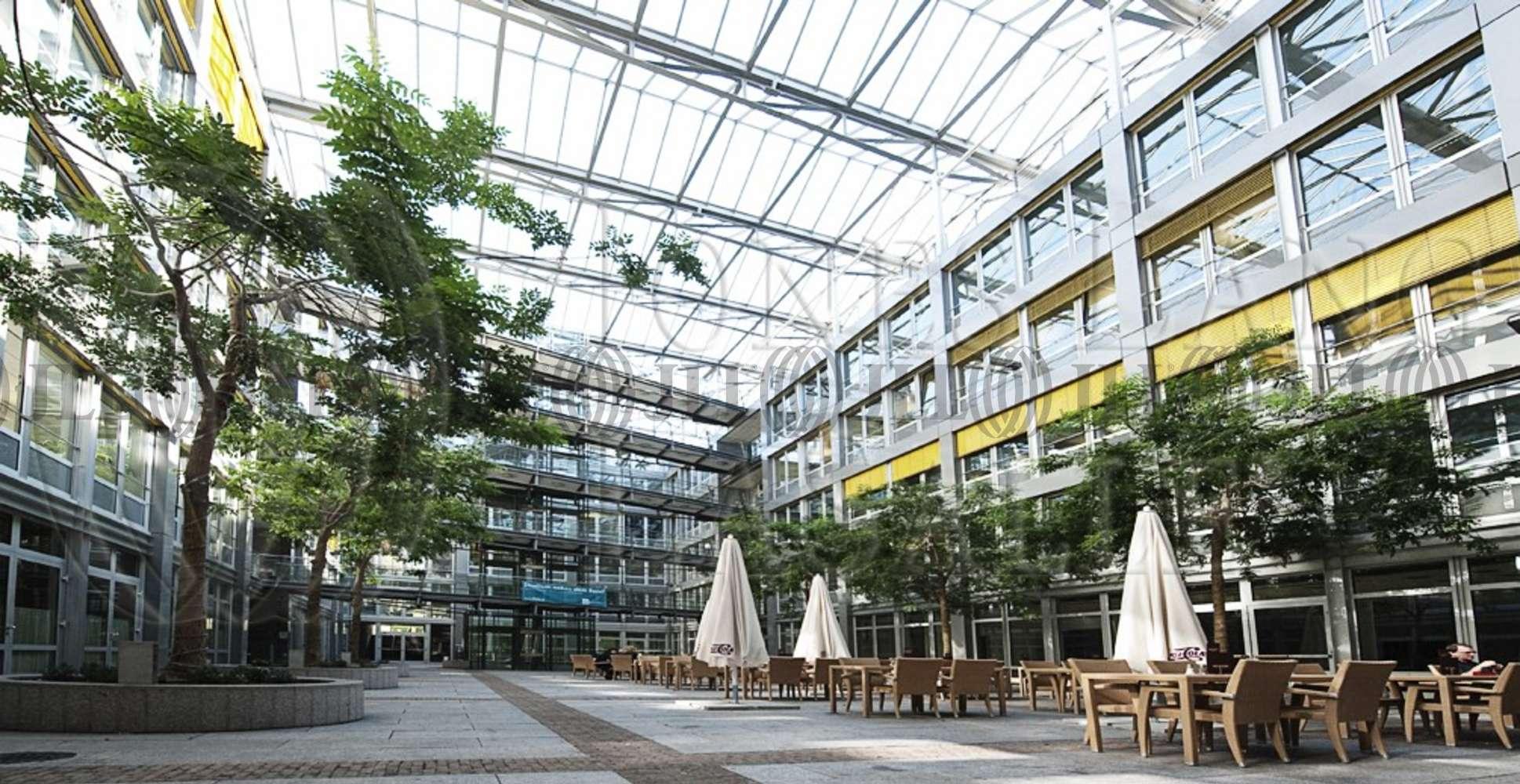 Büros Stuttgart, 70178 - Büro - Stuttgart, West - S0058 - 10553598