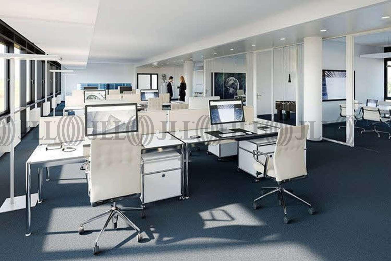 Büros Offenbach am main, 63067 - Büro - Offenbach am Main - F1148 - 10553602