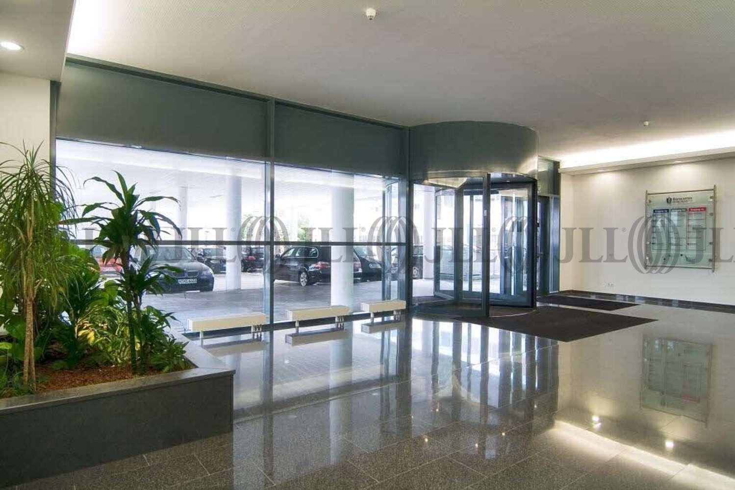 Büros Neuss, 41460 - Büro - Neuss, Hammfeld - D0526 - 10553616