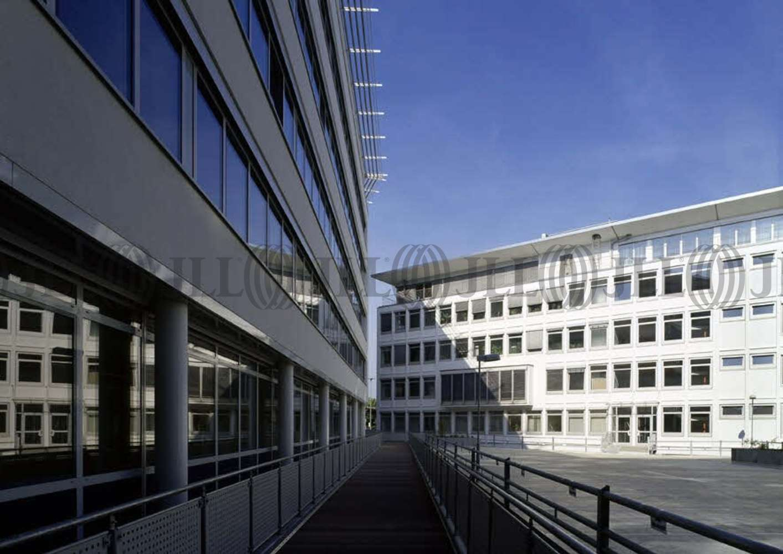 Büros Neuss, 41460 - Büro - Neuss, Hammfeld - D0526 - 10553617