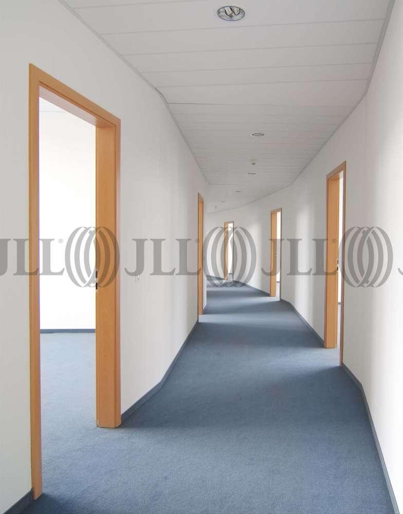 Büros Neuss, 41460 - Büro - Neuss, Hammfeld - D0526 - 10553618