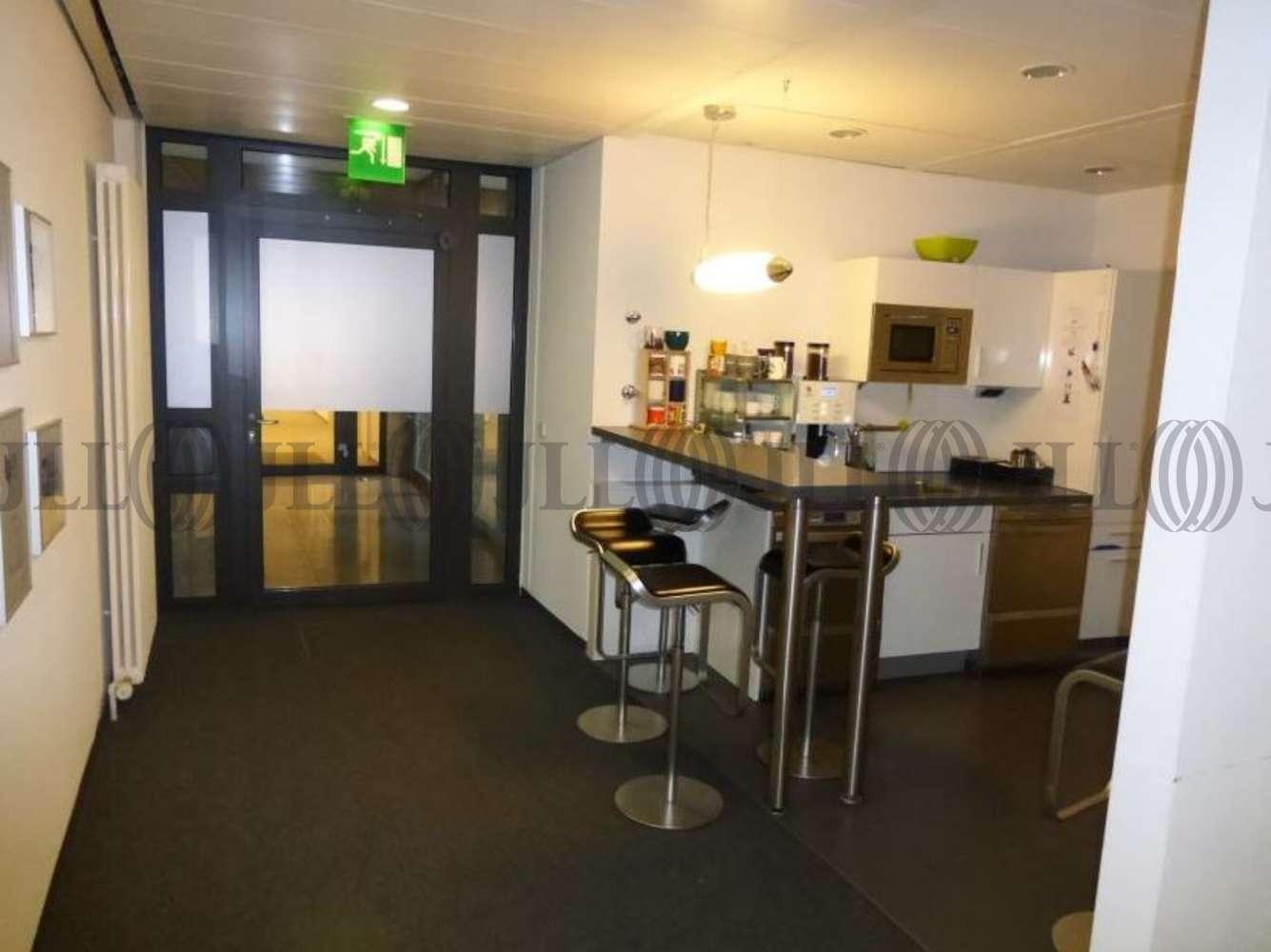 Büros Stuttgart, 70178 - Büro - Stuttgart, West - S0058 - 10553624
