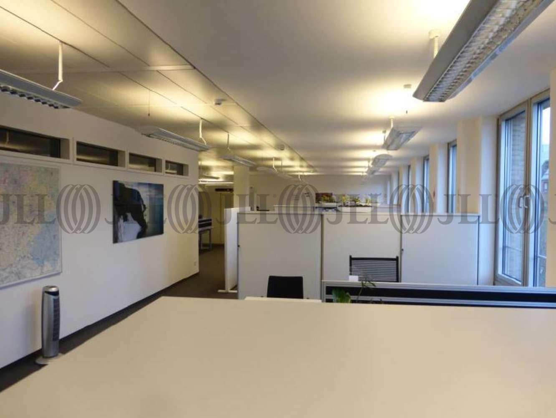 Büros Stuttgart, 70178 - Büro - Stuttgart, West - S0058 - 10553625