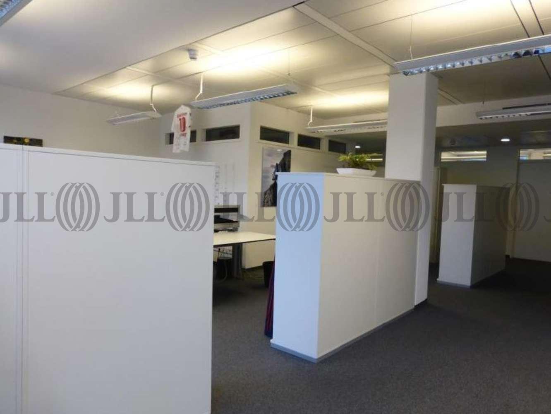 Büros Stuttgart, 70178 - Büro - Stuttgart, West - S0058 - 10553626