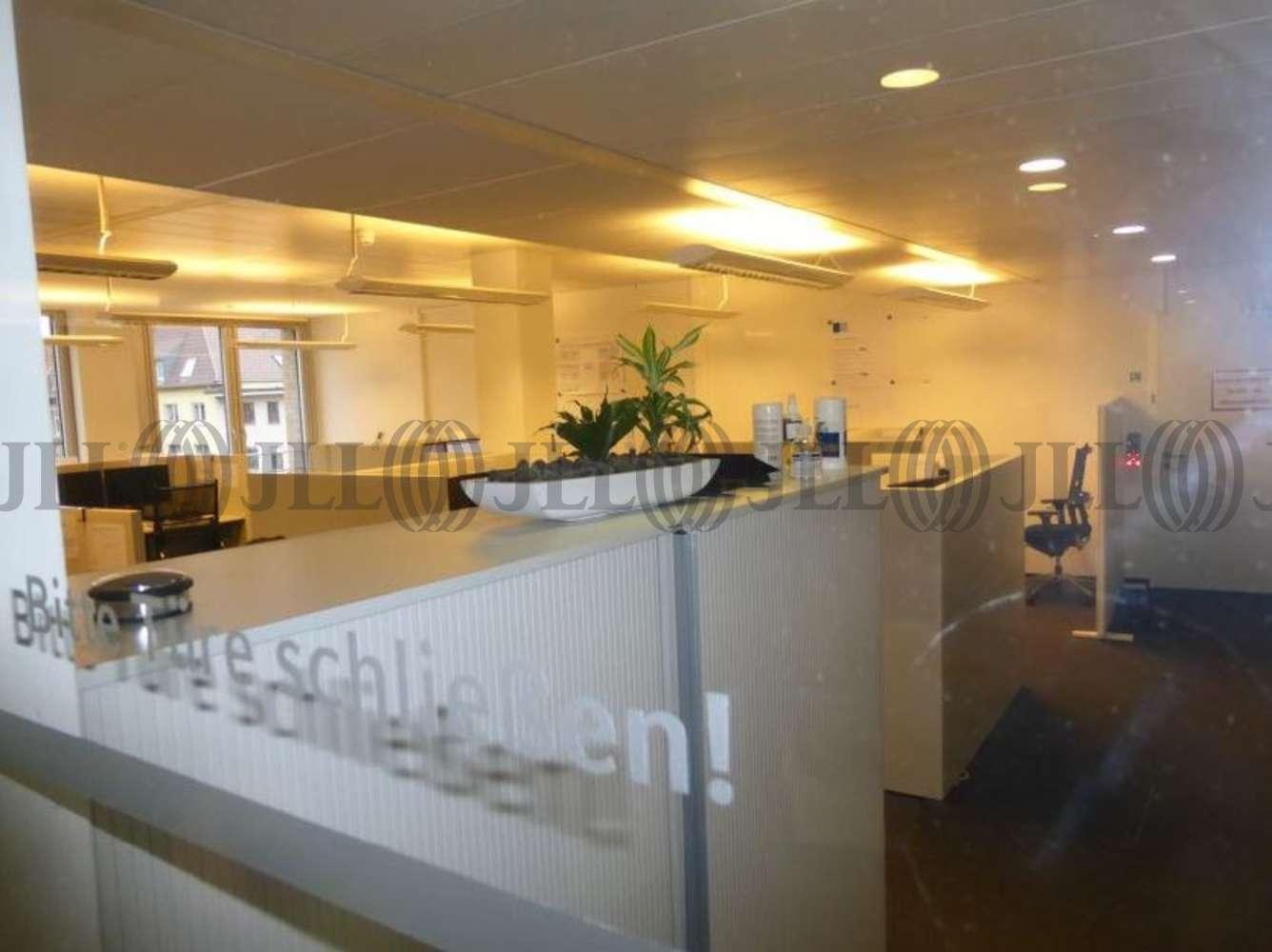 Büros Stuttgart, 70178 - Büro - Stuttgart, West - S0058 - 10553627