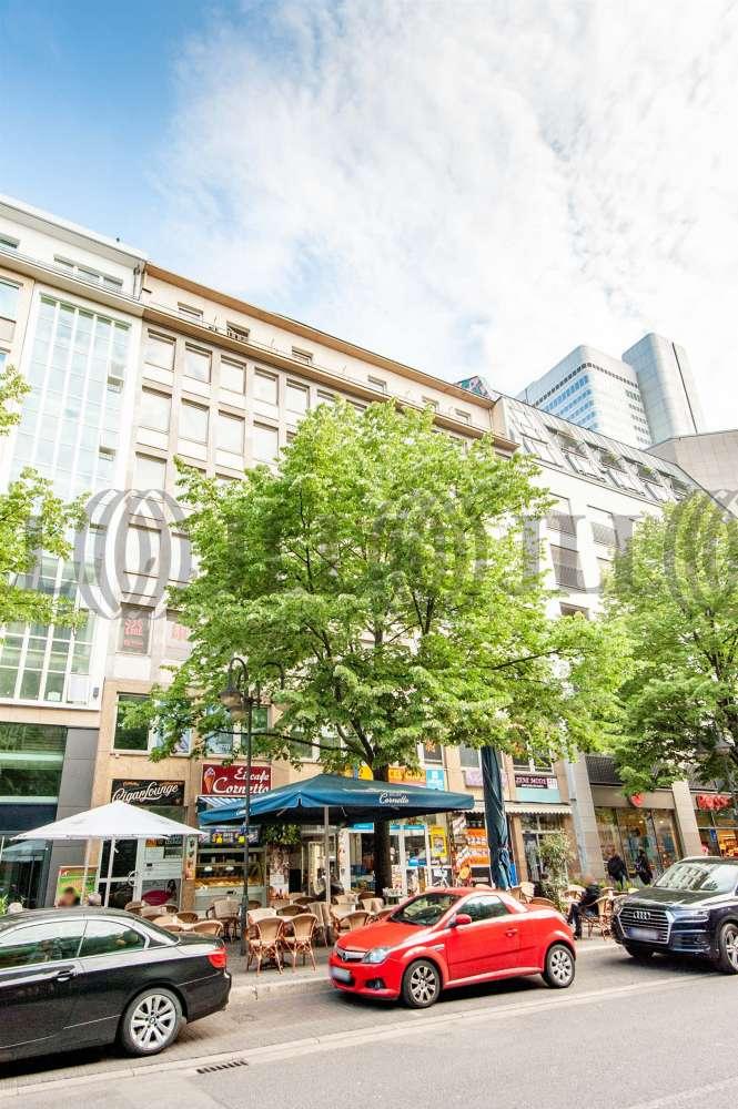 Büros Frankfurt am main, 60329 - Büro - Frankfurt am Main, Innenstadt - F0890 - 10553657