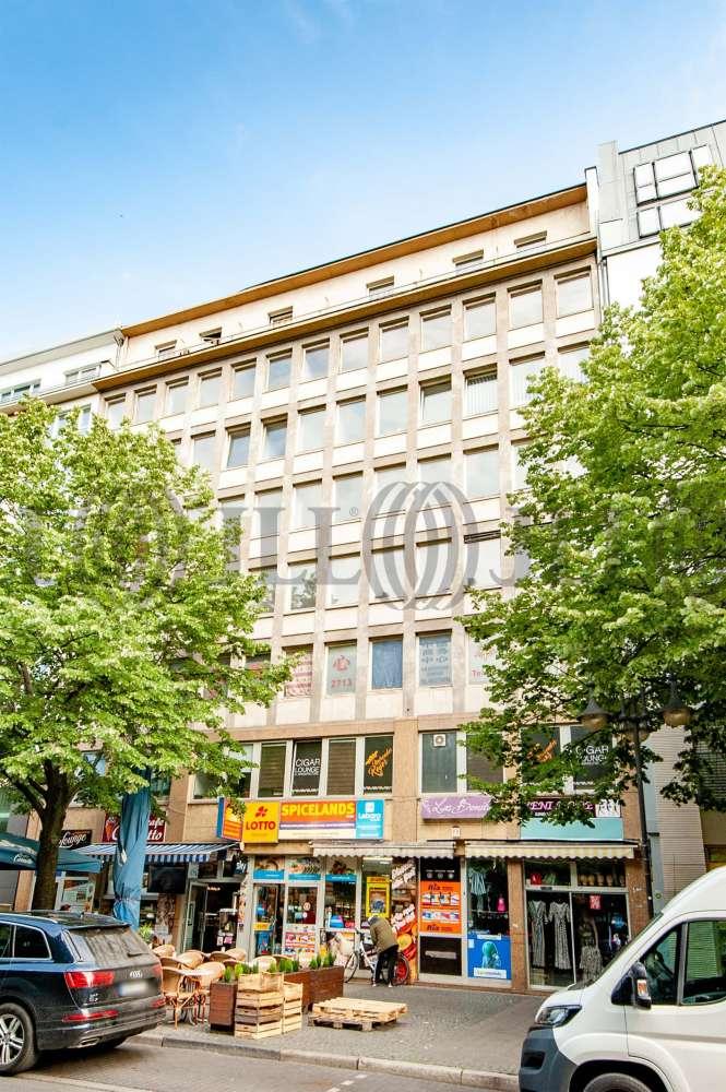 Büros Frankfurt am main, 60329 - Büro - Frankfurt am Main, Innenstadt - F0890 - 10553659