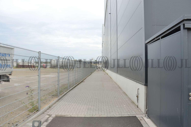 Hallen Krefeld, 47809 - Halle - Krefeld, Gellep-Stratum - D2602 - 10555710
