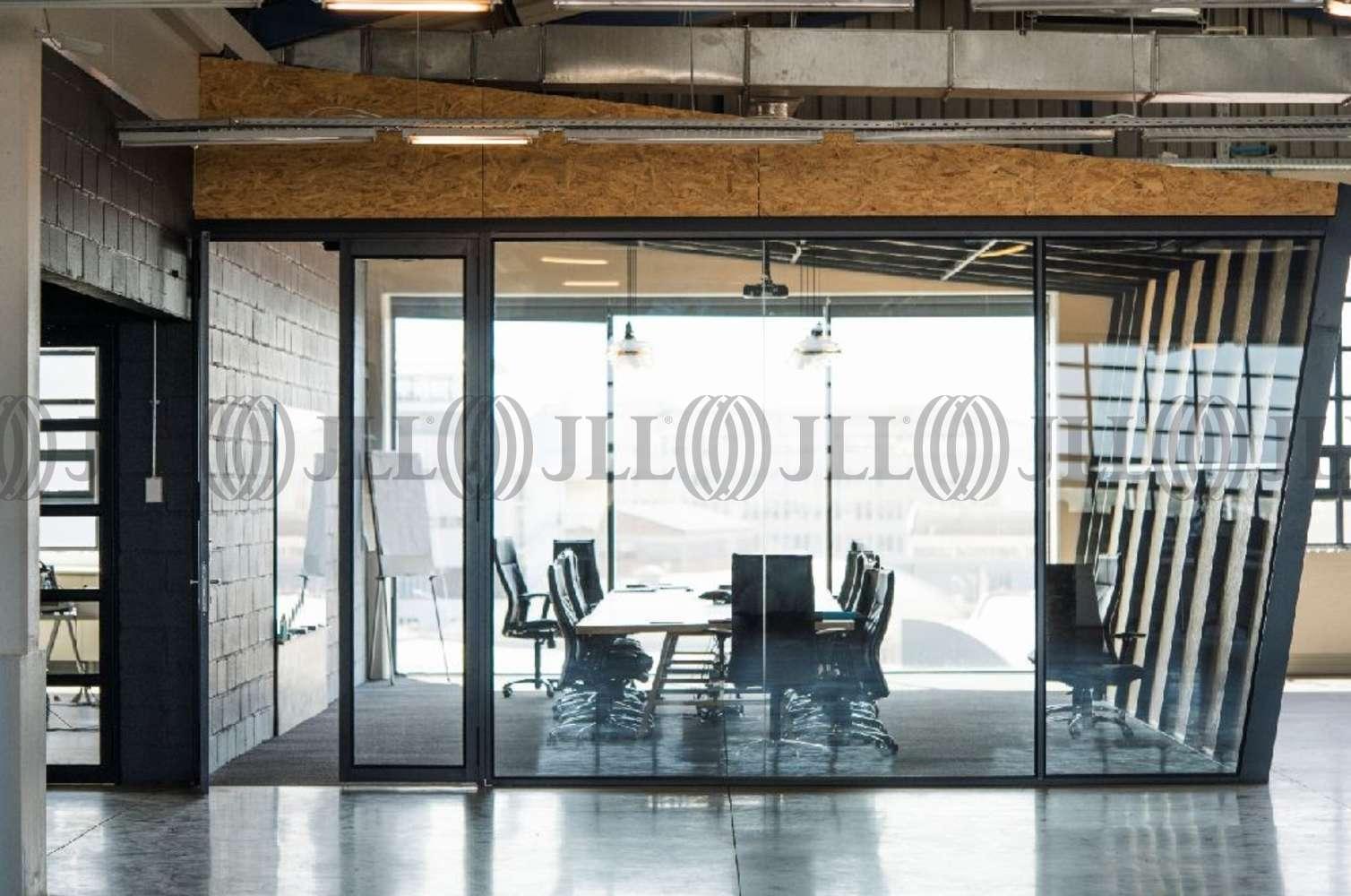 Bureaux Boulogne billancourt, 92100 - DESKEO BOULOGNE VANVES