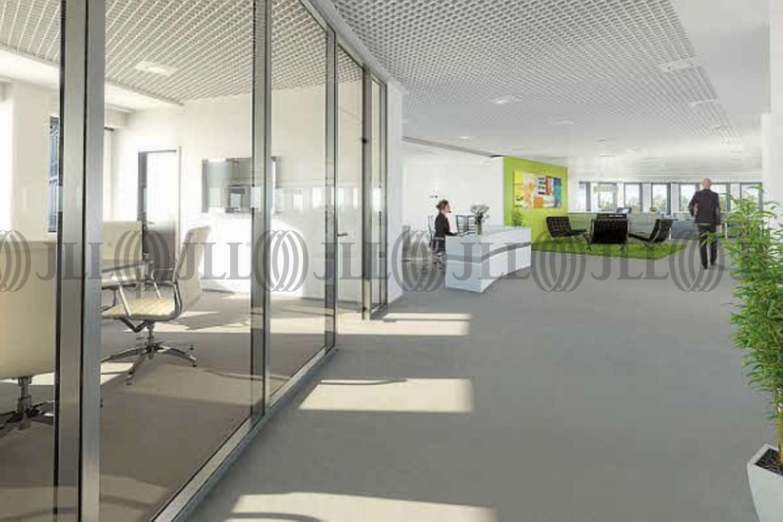 Büros Frankfurt am main, 60439 - Büro - Frankfurt am Main, Niederursel - F1061 - 10563679