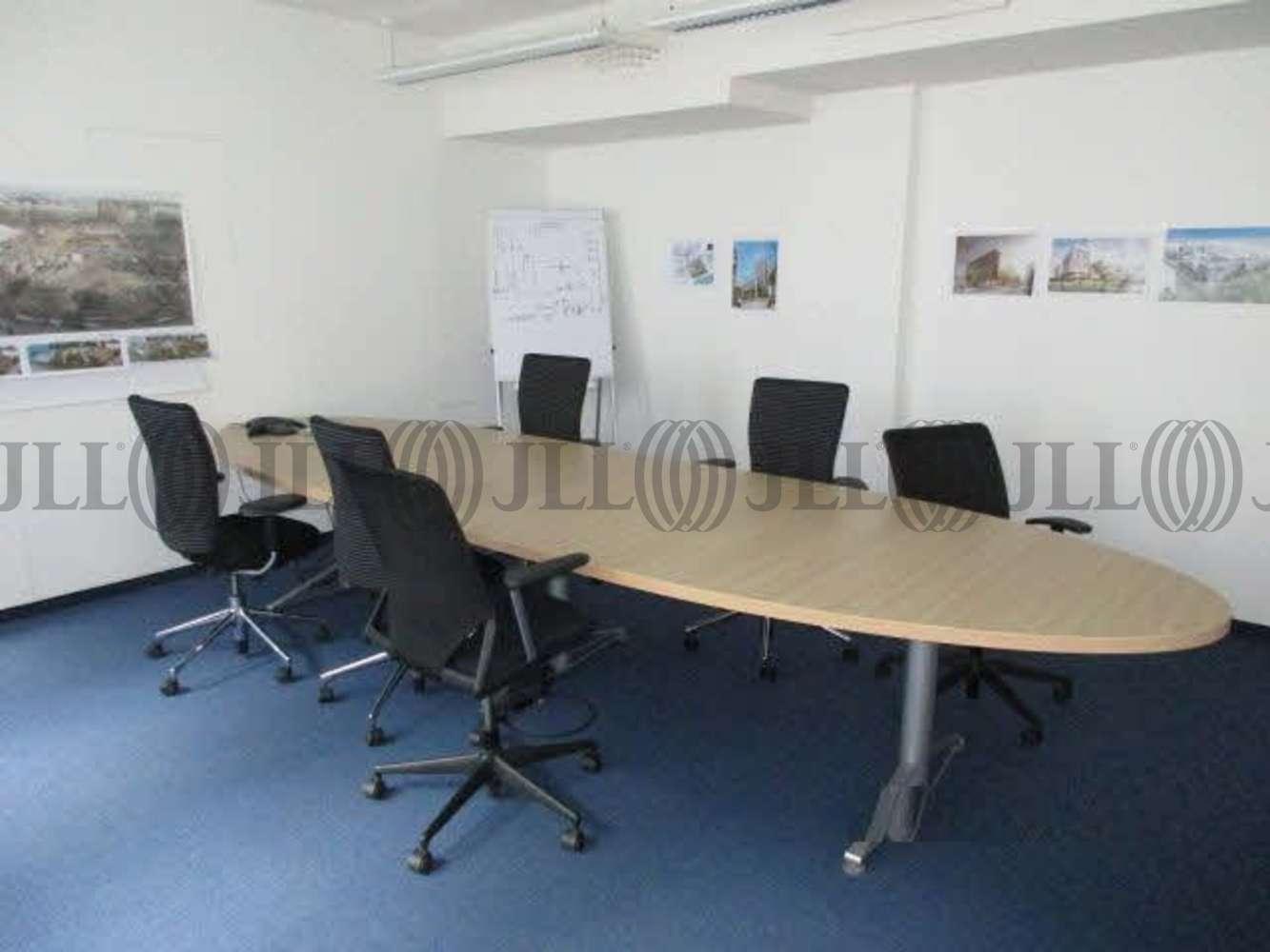 Büros Frankfurt am main, 60311 - Büro - Frankfurt am Main, Innenstadt - F1392 - 10563680