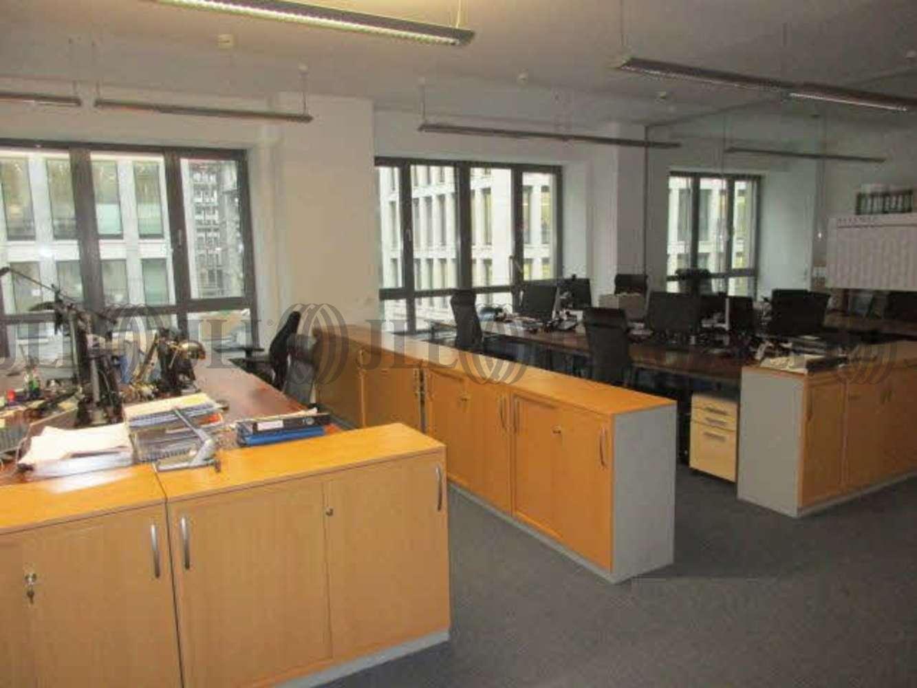 Büros Frankfurt am main, 60311 - Büro - Frankfurt am Main, Innenstadt - F1392 - 10563682