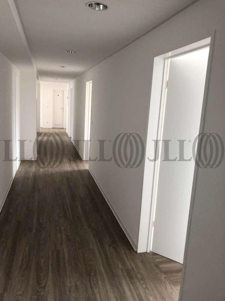 Büros Frankfurt am main, 60318 - Büro - Frankfurt am Main, Nordend-West - F1458 - 10563694