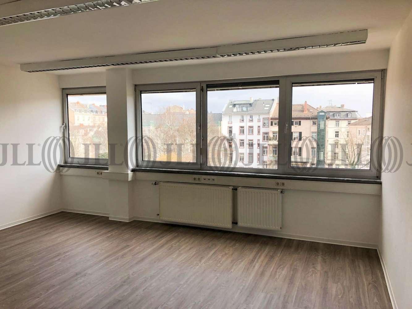 Büros Frankfurt am main, 60318 - Büro - Frankfurt am Main, Nordend-West - F1458 - 10563695