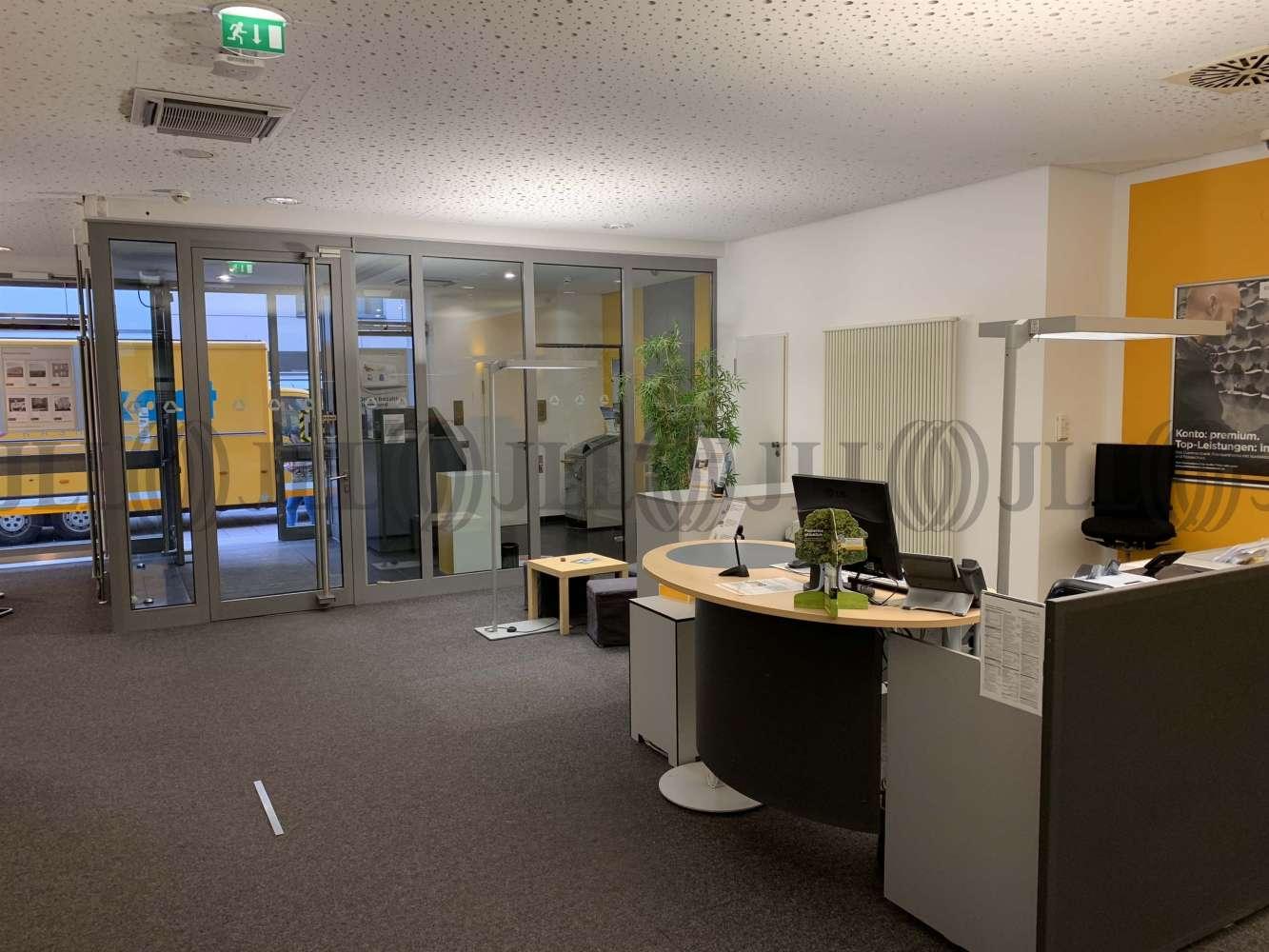 Büros Frankfurt am main, 60313 - Büro - Frankfurt am Main, Innenstadt - F0764 - 10563702