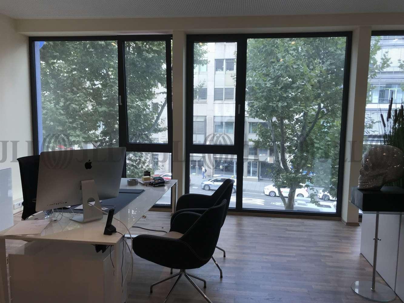 Büros Stuttgart, 70178 - Büro - Stuttgart, Mitte - S0337 - 10563706