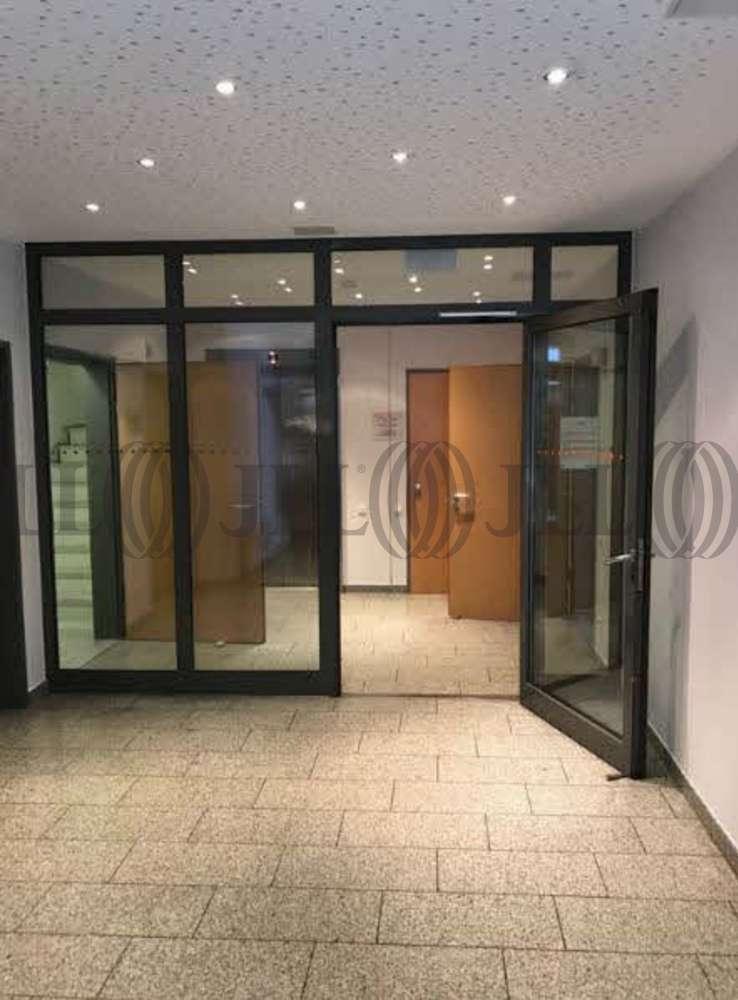 Büros Berlin, 10969 - Büro - Berlin, Kreuzberg - B0574 - 10563709