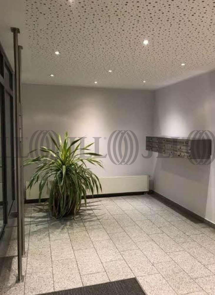 Büros Berlin, 10969 - Büro - Berlin, Kreuzberg - B0574 - 10563710