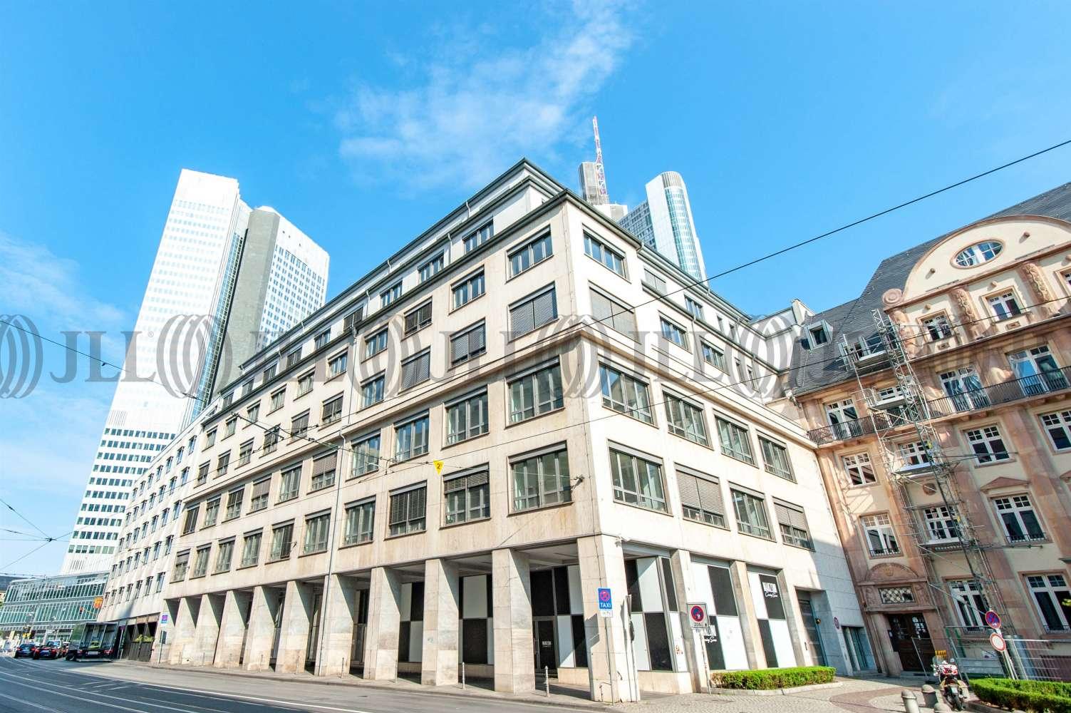 Büros Frankfurt am main, 60311 - Büro - Frankfurt am Main, Innenstadt - F1392 - 10563726