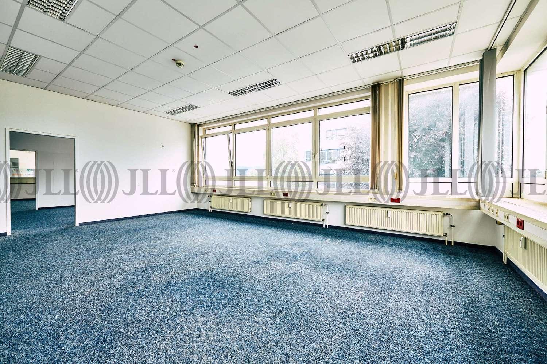 Büros Frankfurt am main, 60437 - Büro - Frankfurt am Main - F2533 - 10563729
