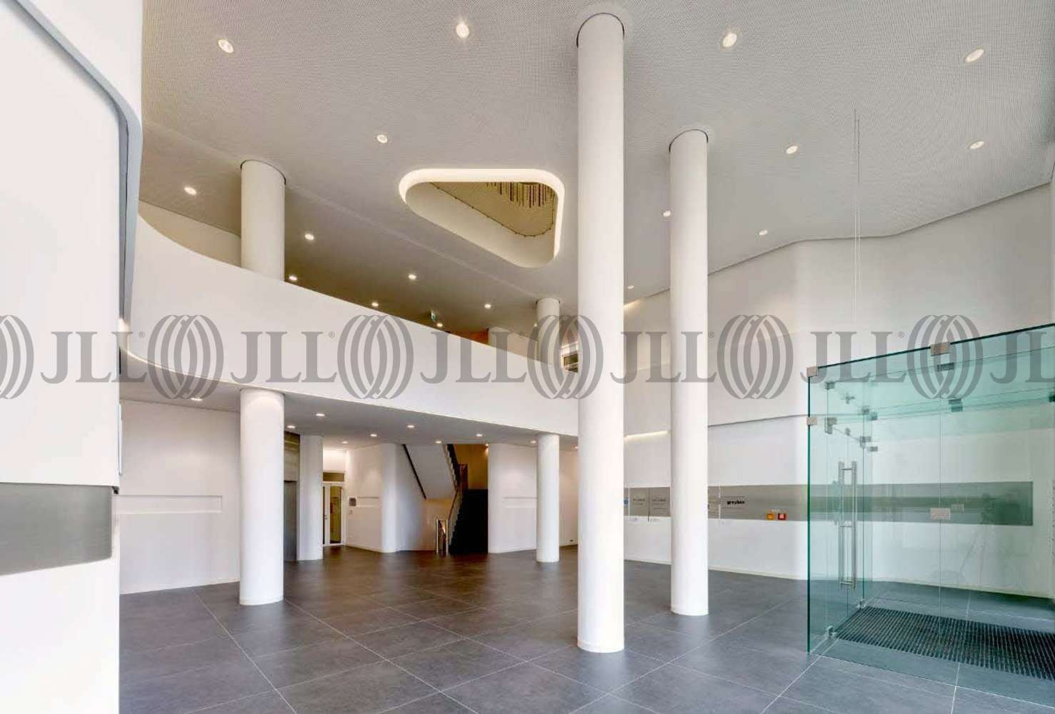 Büros Frankfurt am main, 60439 - Büro - Frankfurt am Main, Niederursel - F1061 - 10563734