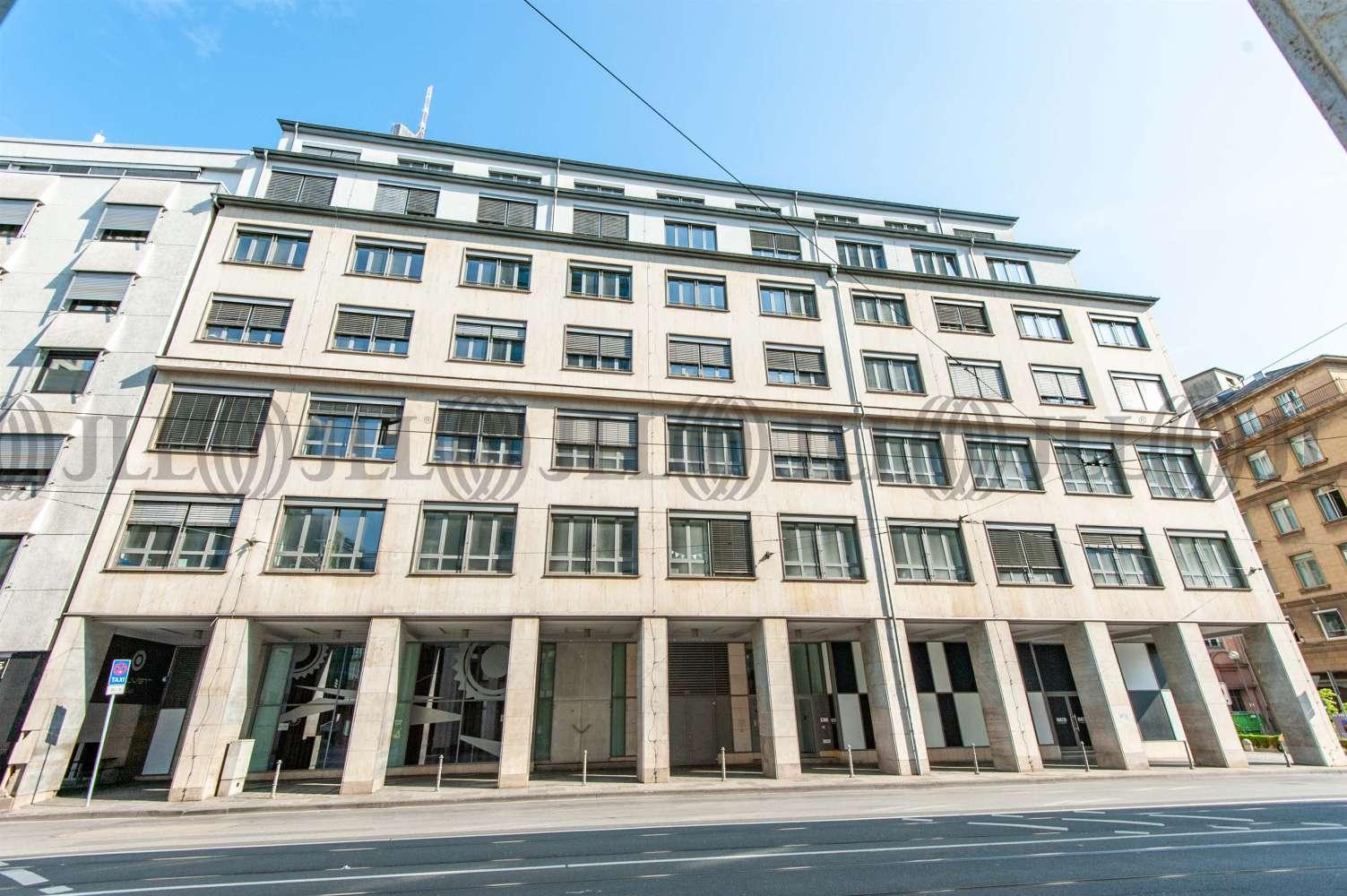 Büros Frankfurt am main, 60311 - Büro - Frankfurt am Main, Innenstadt - F1392 - 10563727