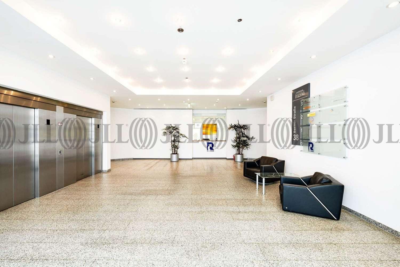 Büros Frankfurt am main, 60437 - Büro - Frankfurt am Main - F2533 - 10563732