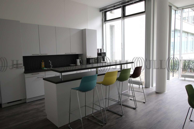 Büros Stuttgart, 70565 - Büro - Stuttgart, Vaihingen - S0034 - 10566438