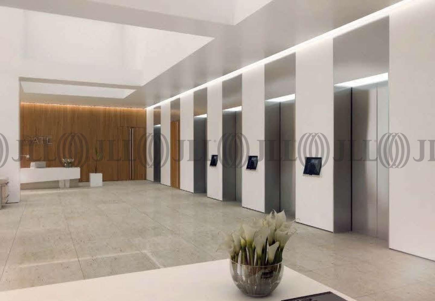 Büros Frankfurt am main, 60318 - Büro - Frankfurt am Main, Nordend-West - D0021 - 10566488