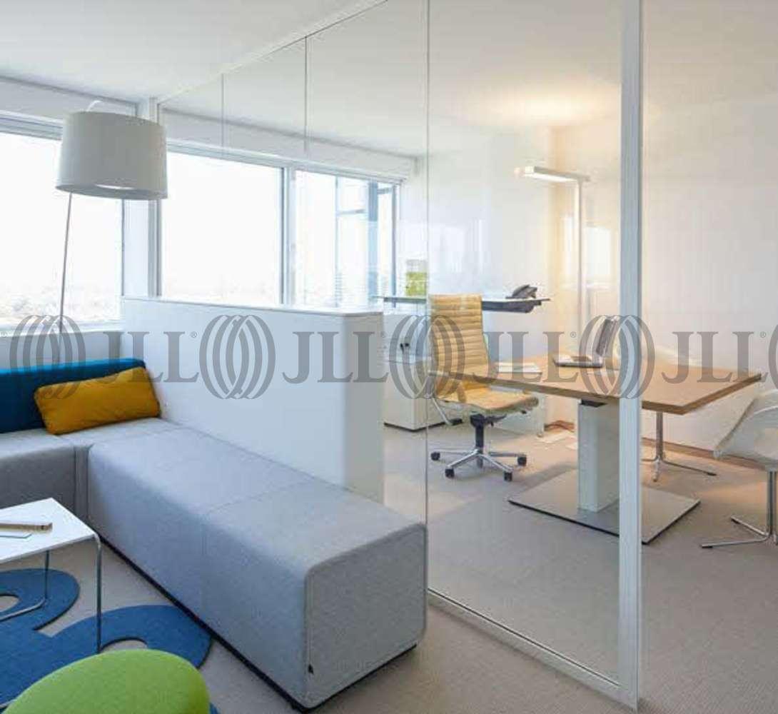 Büros Frankfurt am main, 60318 - Büro - Frankfurt am Main, Nordend-West - D0021 - 10566489