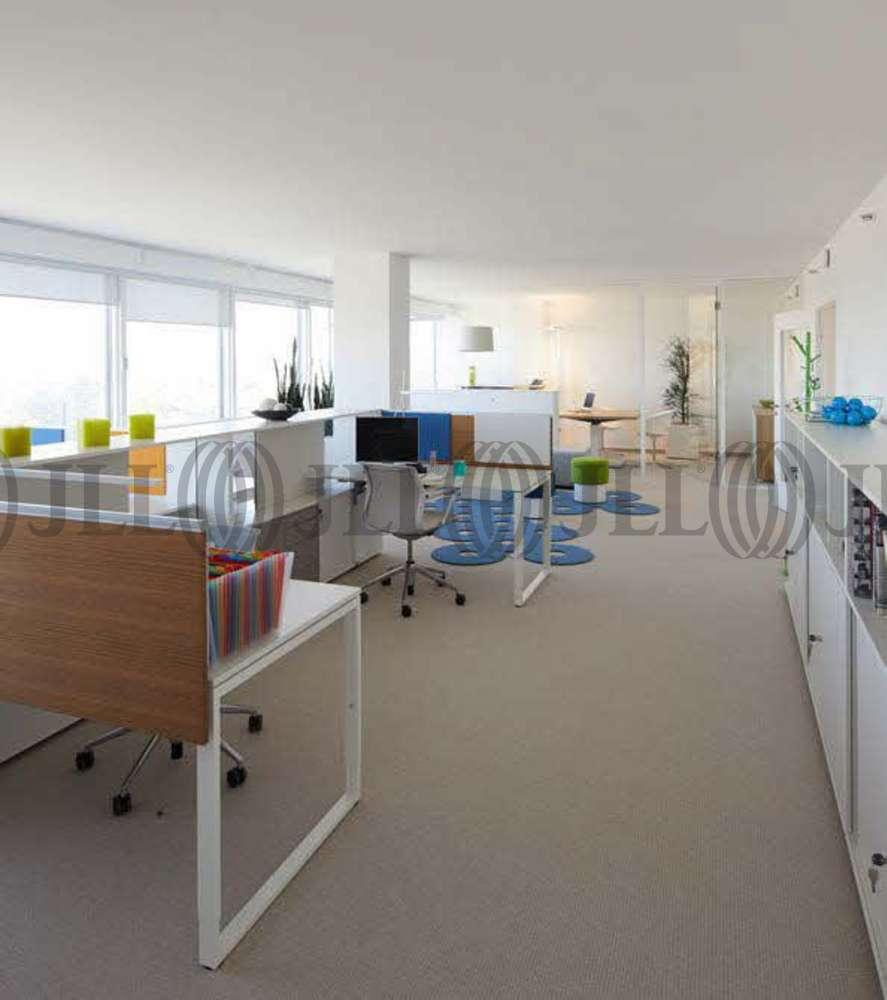 Büros Frankfurt am main, 60318 - Büro - Frankfurt am Main, Nordend-West - D0021 - 10566490