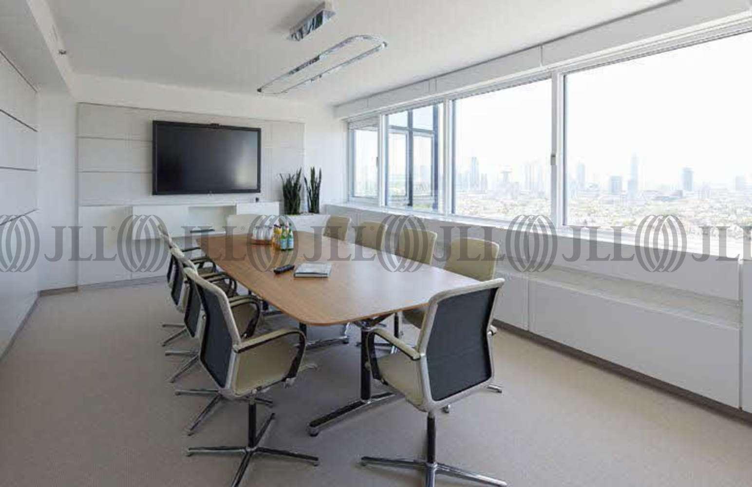 Büros Frankfurt am main, 60318 - Büro - Frankfurt am Main, Nordend-West - D0021 - 10566492