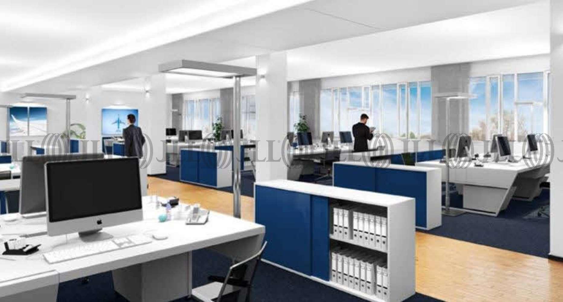 Büros Frankfurt am main, 60549 - Büro - Frankfurt am Main - F2279 - 10567190