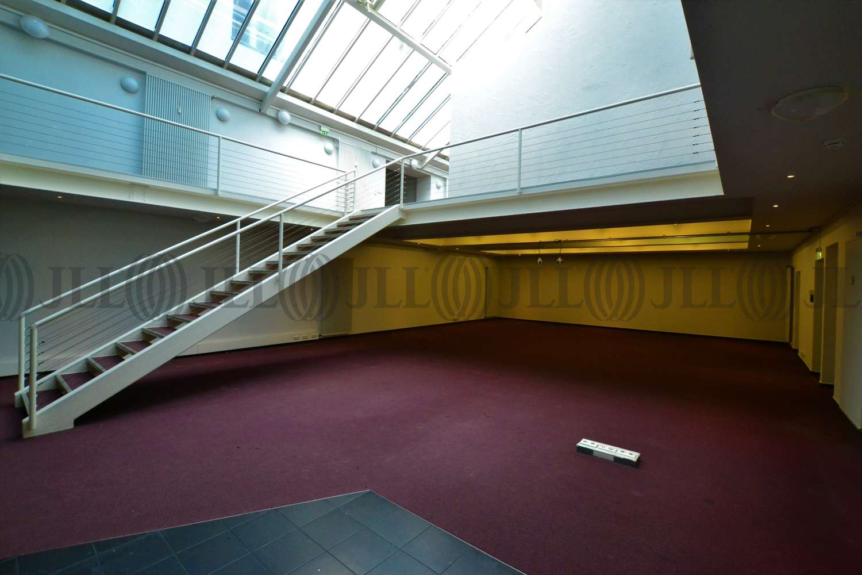 Büros Köln, 50672 - Büro - Köln, Altstadt-Nord - K0679 - 10568535