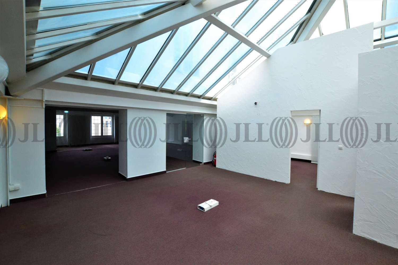 Büros Köln, 50672 - Büro - Köln, Altstadt-Nord - K0679 - 10568536