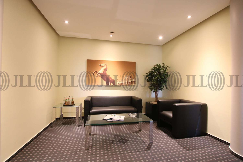 Büros Hannover, 30179 - Büro - Hannover, Brink-Hafen - H1488 - 10573615