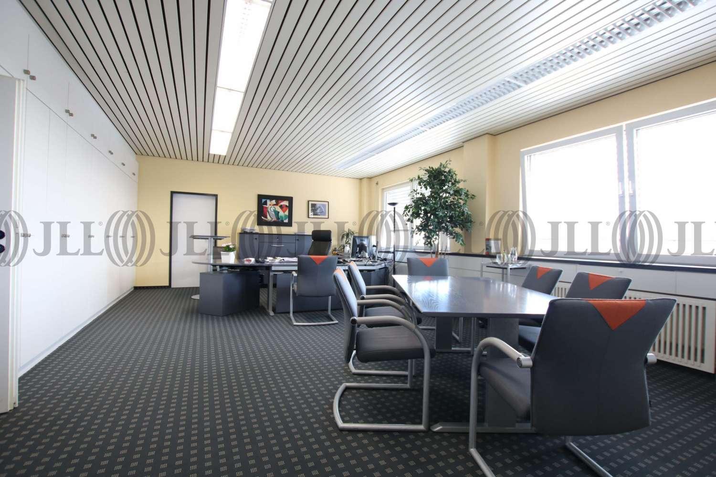Büros Hannover, 30179 - Büro - Hannover, Brink-Hafen - H1488 - 10573614