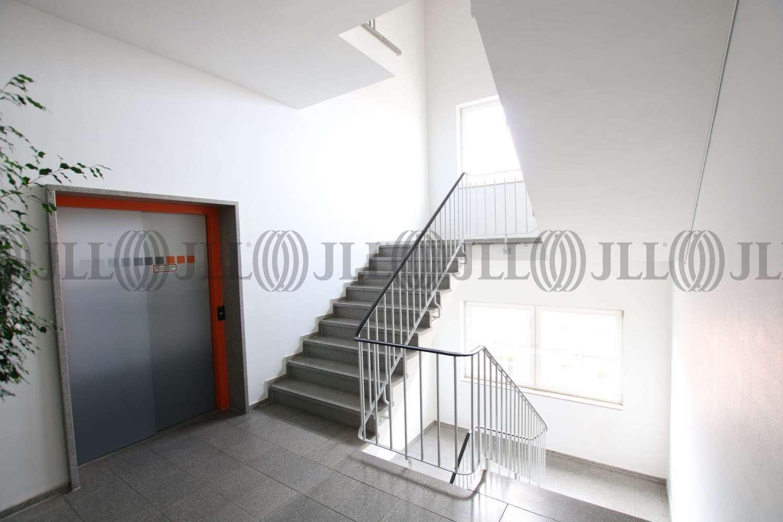 Büros Hannover, 30179 - Büro - Hannover, Brink-Hafen - H1488 - 10573616