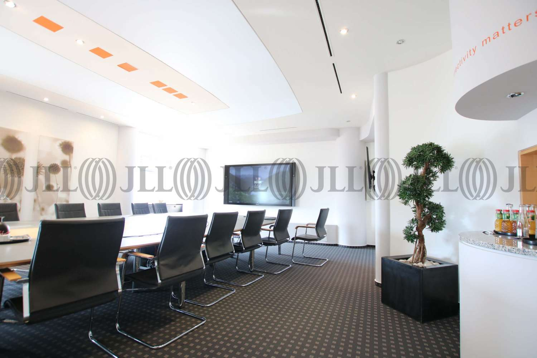 Büros Hannover, 30179 - Büro - Hannover, Brink-Hafen - H1488 - 10573617