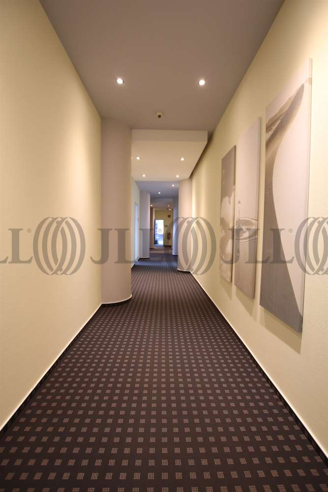 Büros Hannover, 30179 - Büro - Hannover, Brink-Hafen - H1488 - 10573619