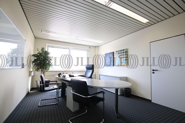 Büros Hannover, 30179 - Büro - Hannover, Brink-Hafen - H1488 - 10573620