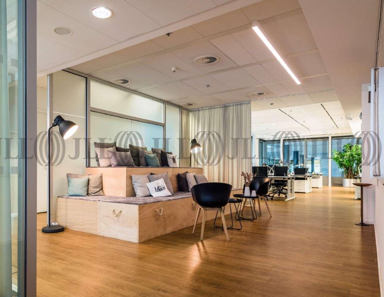 Büros Berlin, 10969 - Büro - Berlin, Kreuzberg - B1802 - 10580163