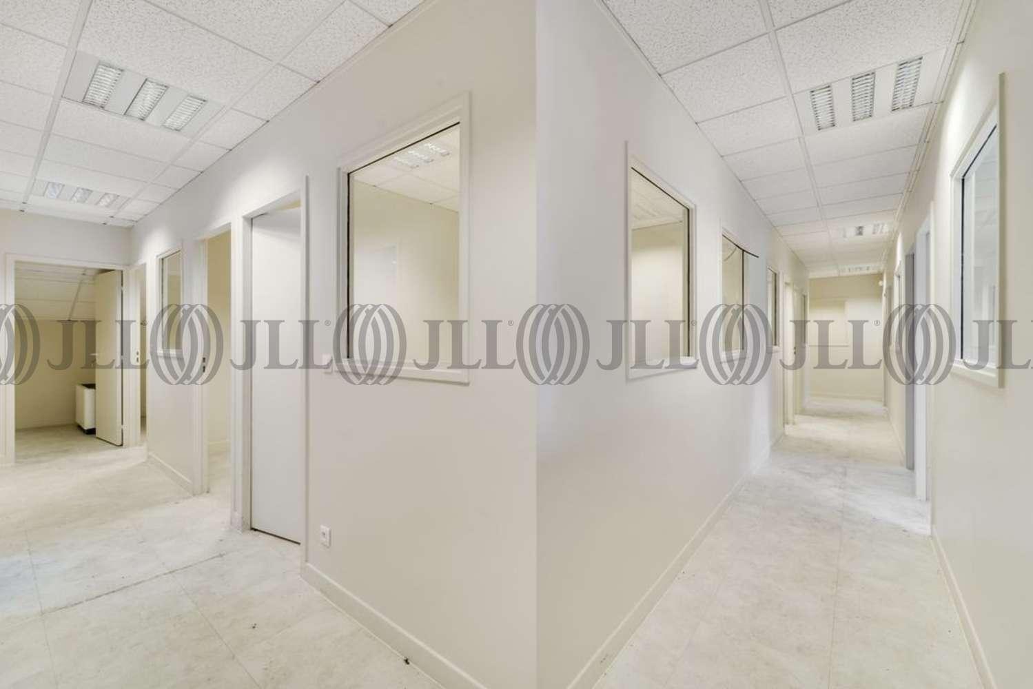 Bureaux Emerainville, 77184 - LES FERMES CALIFORNIENNES - 10581621