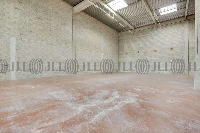 Activités/entrepôt Lisses, 91090 - CERVIN - 10581627