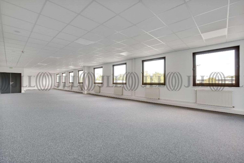 Activités/entrepôt Lisses, 91090 - CERVIN - 10581629