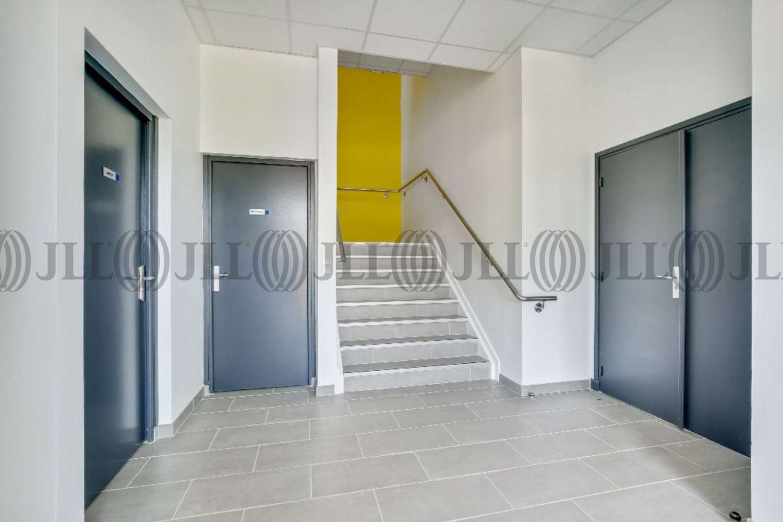 Activités/entrepôt Lisses, 91090 - CERVIN - 10581630