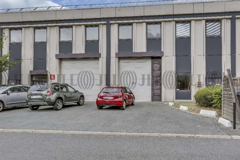 Activités/entrepôt Lisses, 91090 - EVEREST - 10581631