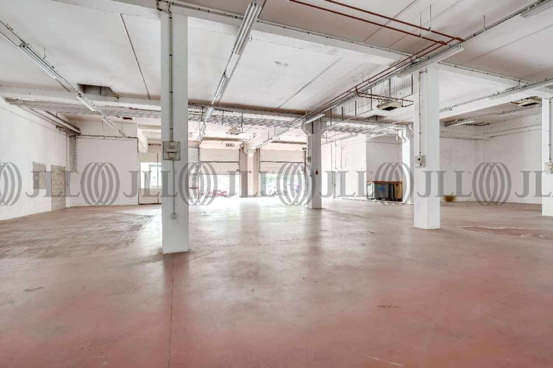 Activités/entrepôt Lisses, 91090 - EVEREST - 10581633