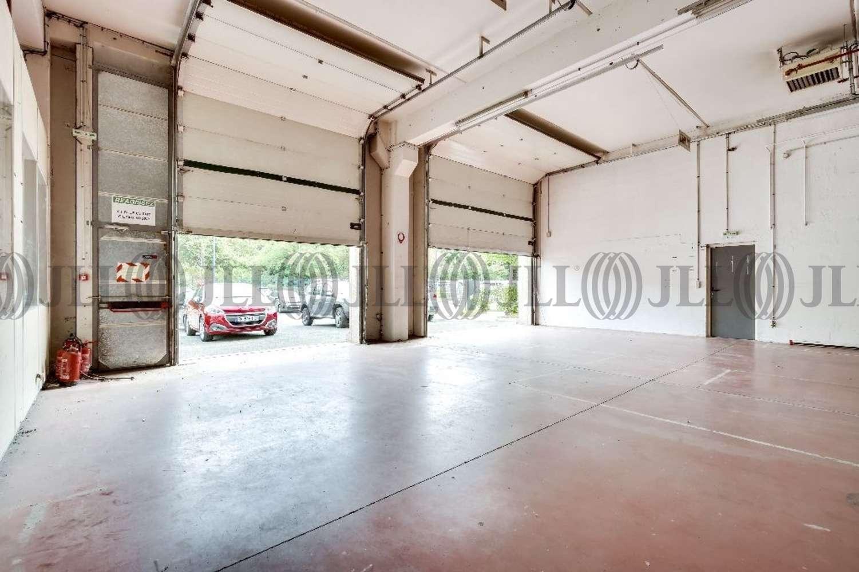 Activités/entrepôt Lisses, 91090 - EVEREST - 10581635