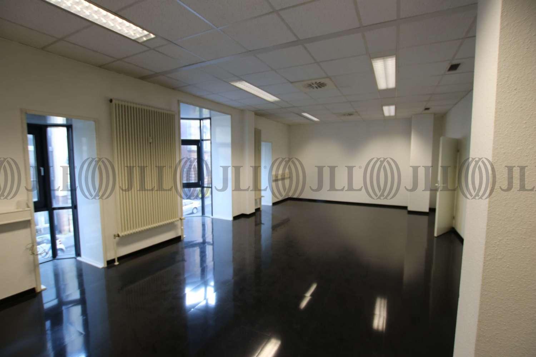 Büros Stuttgart, 70197